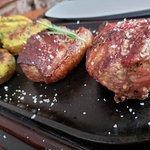 Foto de Gour Meat