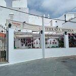 صورة فوتوغرافية لـ Terraza Medina