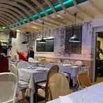 Photo of Brasserie Mediterranea