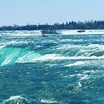 Niagara Falls Tour Bild