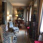 Villa Margherita Hotel – fénykép