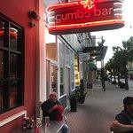 Foto de Little Daddy's Gumbo Bar