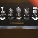 Museo Larco – fotografija