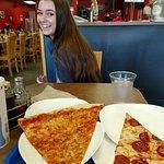 Foto de Randy's Pizza