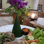 Foto Bawang Merah Restaurant