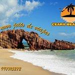 Ceará Beach Tur