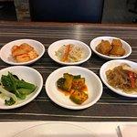 Kimchi Korea House照片