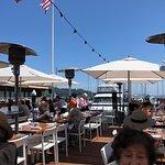 Foto de Sam's Anchor Cafe