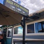 Foto di Paia Fish Market