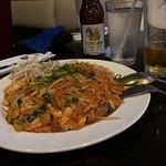 ZABB Thai & Sushi照片