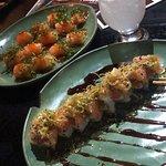 Zdjęcie Nihon Sushi Bar
