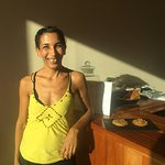 Foto de Colibri cafe