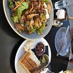 ภาพถ่ายของ Nadi Cafe
