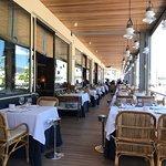 صورة فوتوغرافية لـ Restaurante Barceloneta