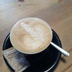 صورة فوتوغرافية لـ Mesa 325 - Cafetaria