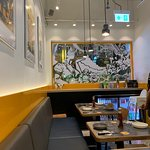 Top Blade Steak Lab (Causeway Bay) Photo