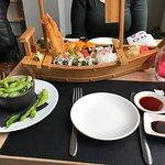 Zdjęcie Restaurant Roka