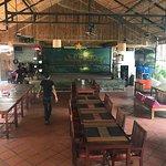 Photo de AnnAdyA Restaurant & Bar