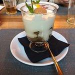 Zdjęcie Restauracja PoRzeczka