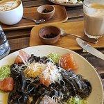 ภาพถ่ายของ Haven Specialty Coffee