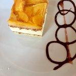 imagen Restaurante Catalina en Rabanales