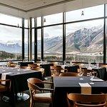 Three Ravens Restaurant & Wine Bar照片