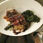 Photo de SaltRock Southwest Kitchen