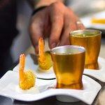 La Gioia Seafood