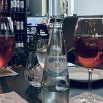 Foto de XIV Heilige Tapas-Bar