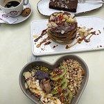 Photo of Kat's Kitchen Deli