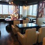 Go Dutch Cafe照片