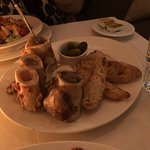 Photo de Restaurant Le LOFT