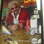 Sonny's Famous Steak Hogies照片