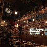 Foto de Mumbaiwala Indian Street Kitchen