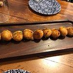 Photo de Lena Sidreria Gastronomica
