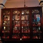 Bilde fra The Old Town Whiskey Bar at Bodega