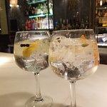 Foto de El Bar de Gorka