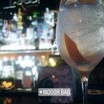 Zdjęcie Indoor Bar