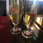 Photo de Restaurant D'Orsay Pub