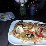Condal Tapas Restaurant照片