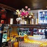 Zdjęcie Wrights Cafe Bar