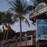 ภาพถ่ายของ Coral Restaurant and Bar