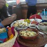 Foto de Taqueria Mexico
