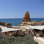 Photo of Boneca Bar Restaurante