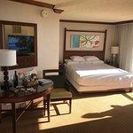 Hyatt Regency Maui Resort and Spa – fotografia