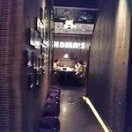Φωτογραφία: Grandma's Home Restaurant (Wuhan Wanda Plaza)