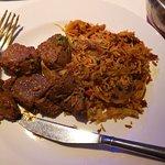Photo of Joy Indian Cuisine