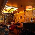 Foto de Café Brecht