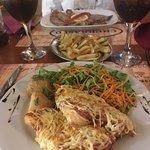 ภาพถ่ายของ Restaurante O Churrasco