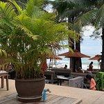 תמונה של Café Del Mar Patong
